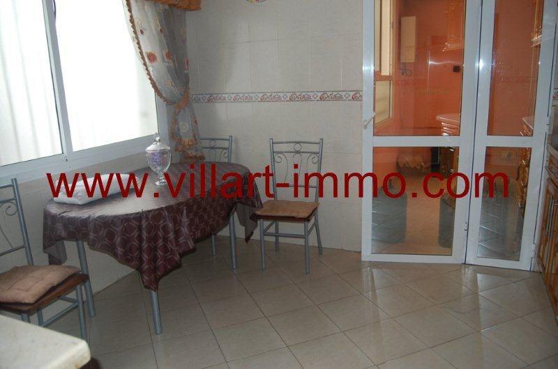 14-a-louer-appartement-meuble-tanger-salle-a-manger-l908-villart-immo
