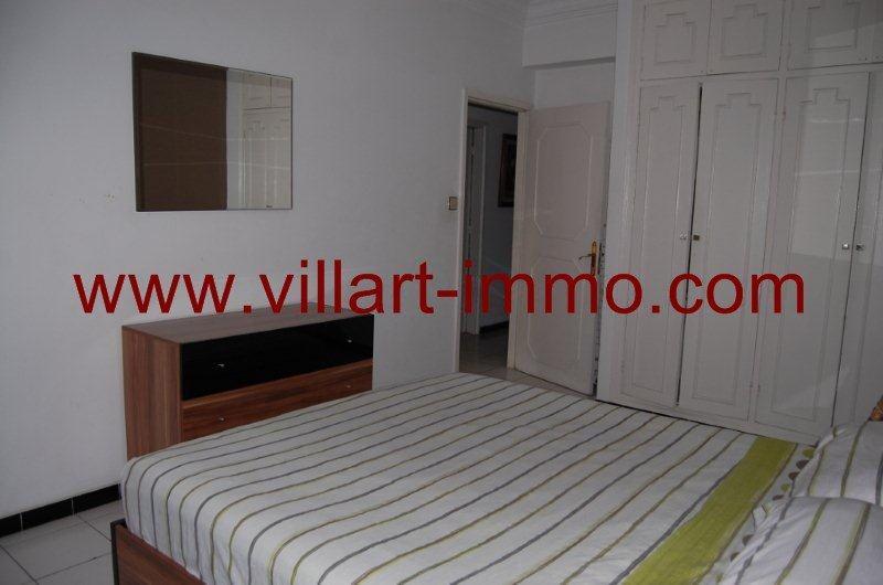 14-location-appartement-meuble-centre-ville-tanger-chambre-3-l899-villart-immo