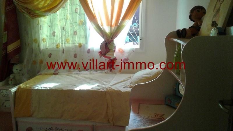 14-location-villa-meublee-tanger-chambre-lv992-villart-immo