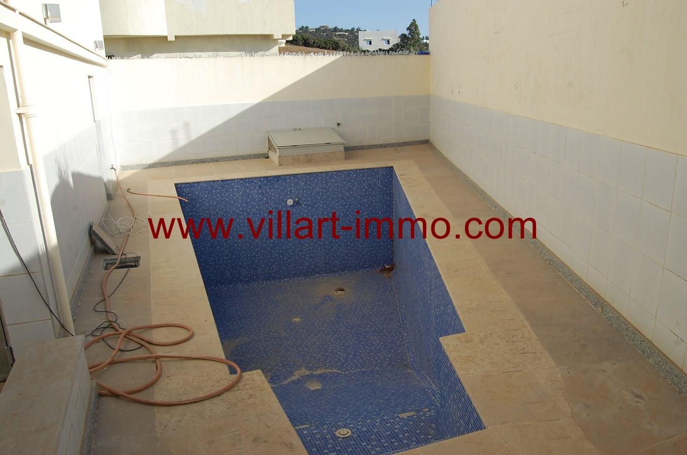14-vente-maison-tanger-jbilat-piscine-vm408-villart-immo