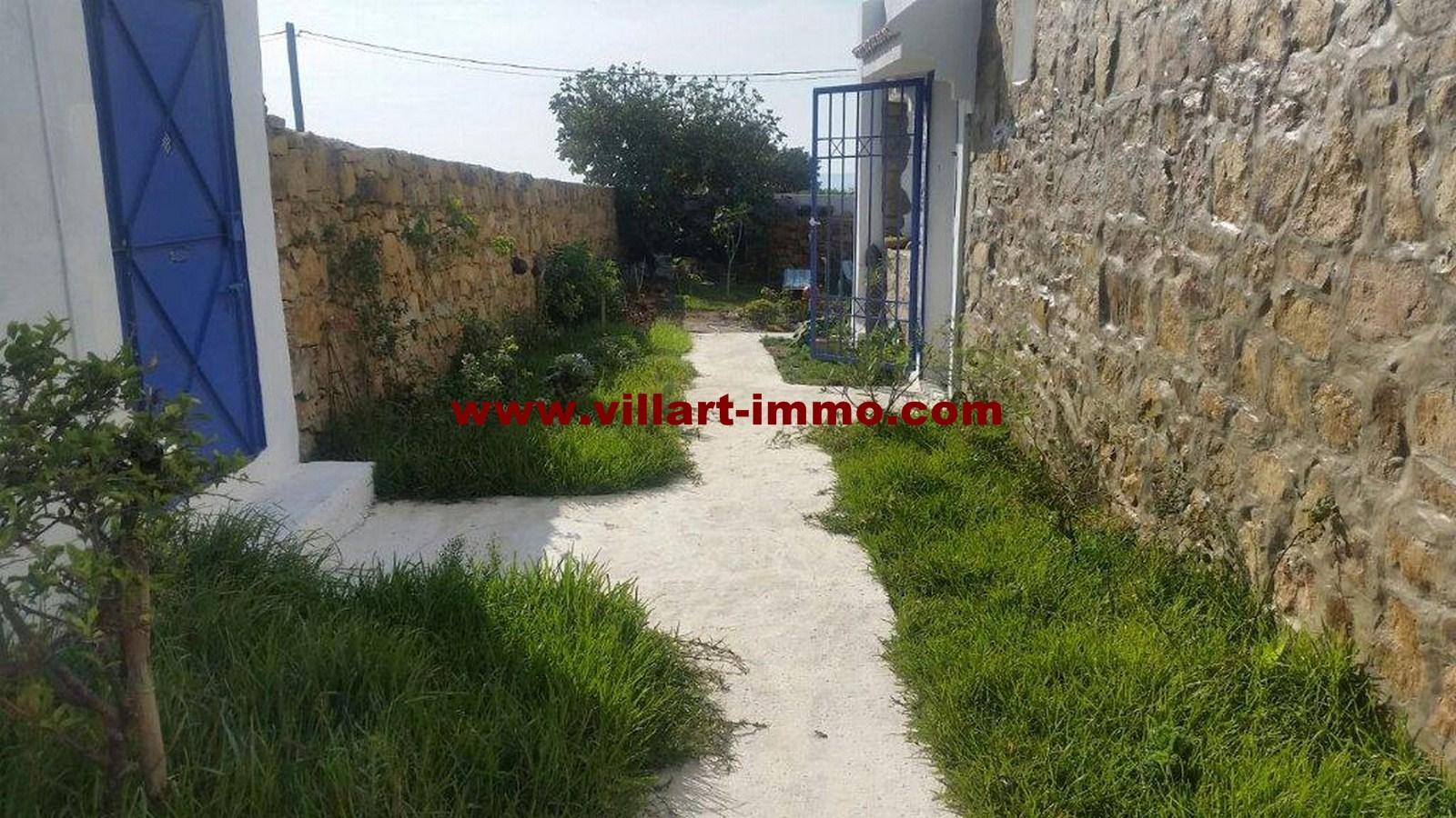 14-vente-villa-tanger-autres-jardin-vv454-villart-immo