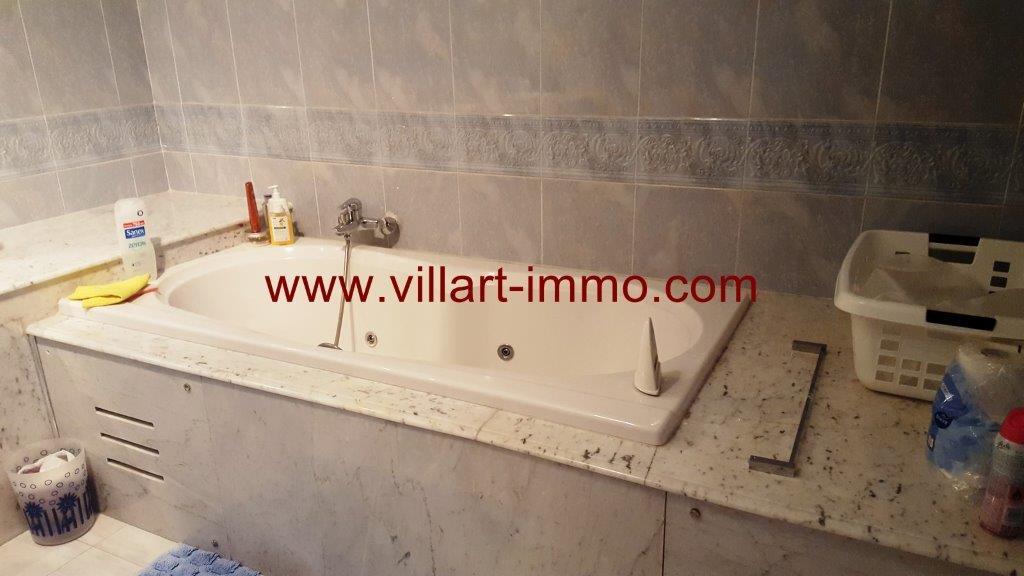14-vente-villa-tanger-autres-salle-de-bain-7-vv438-villart-immo
