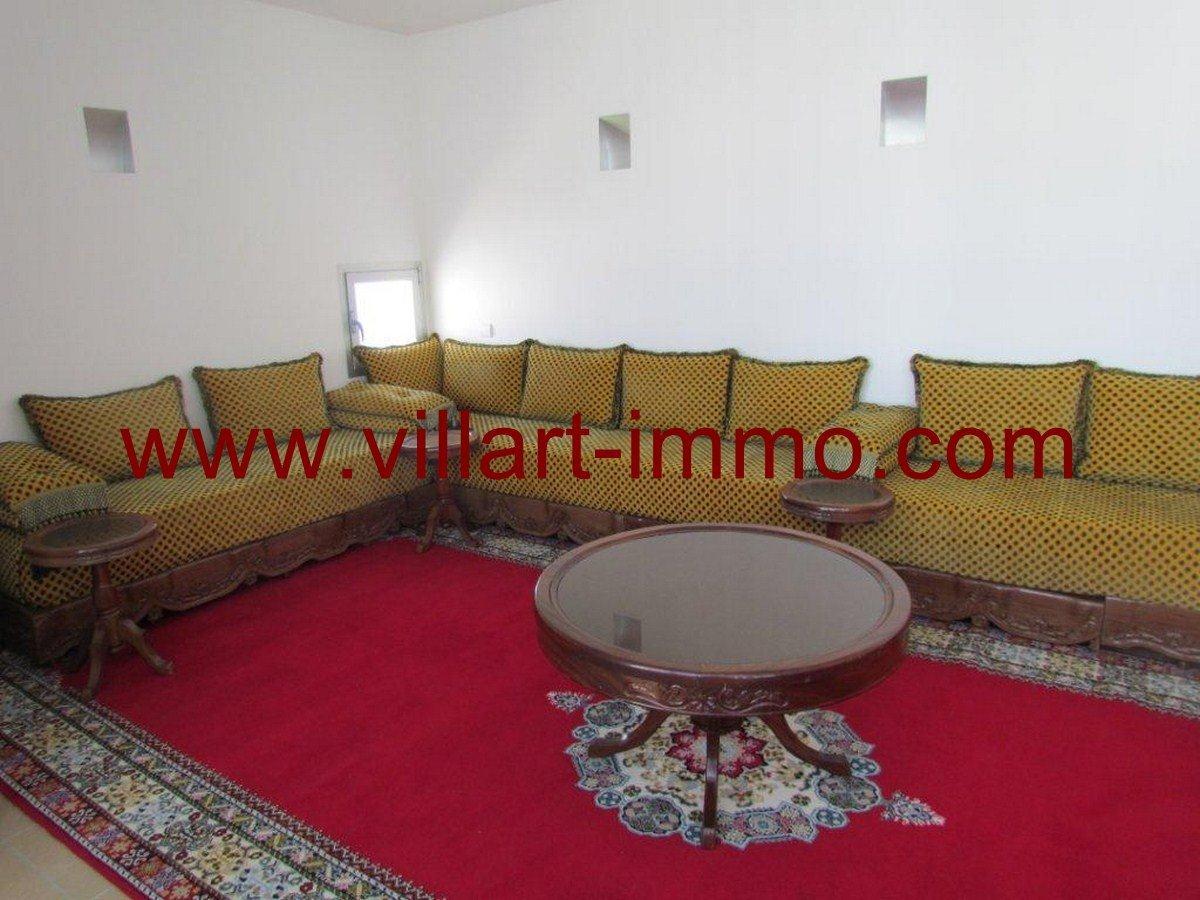 14-vente-villa-tanger-chambre-3-vv410-villart-immo