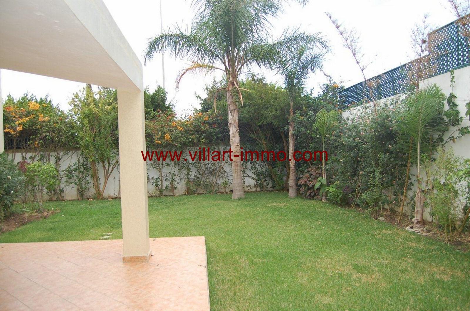 14-vente-villa-tanger-malabata-jardin-3-va362-villart-immo