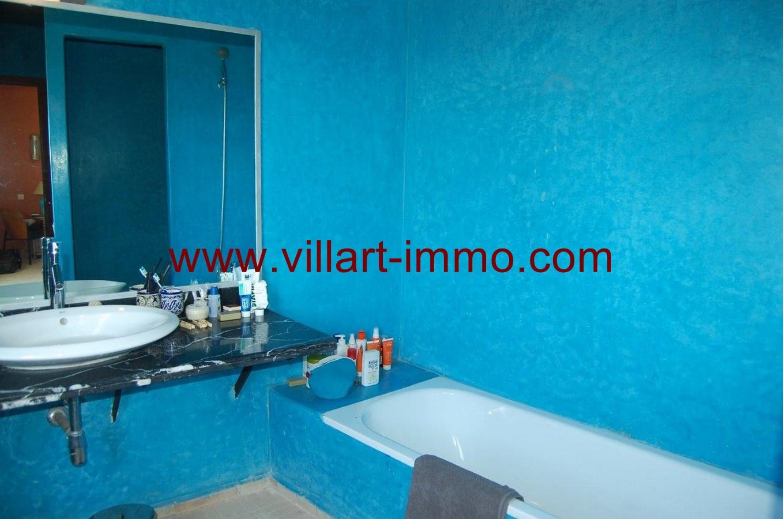14-vente-villa-tanger-salle-de-bain-2-vv401-villart-immo