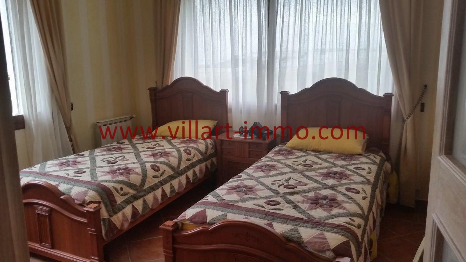 15-a-louer-villa-meublee-tanger-achakar-chambre-5-lsat914-villart-immo