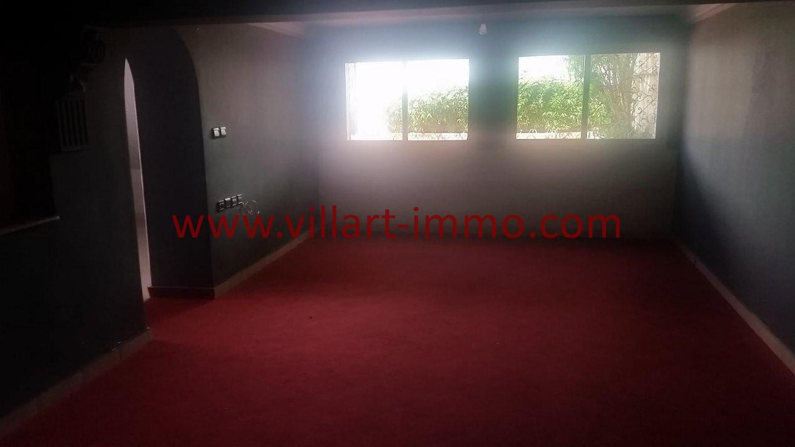 15-a-louer-villa-non-meuble-tanger-chambre-3-lv967-villart-immo