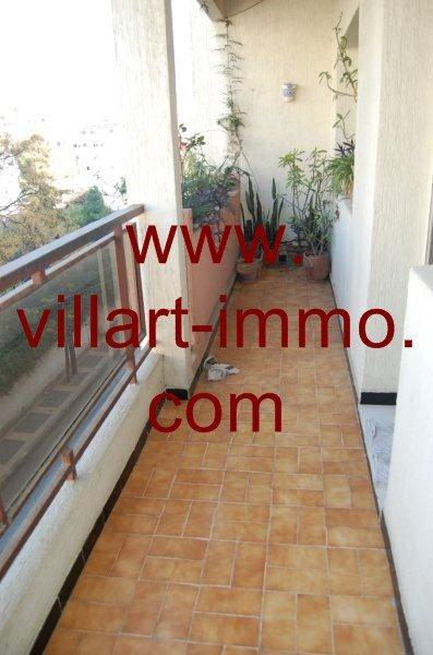 15-location-appartement-meuble-centre-ville-tanger-balcon-l899-villart-immo