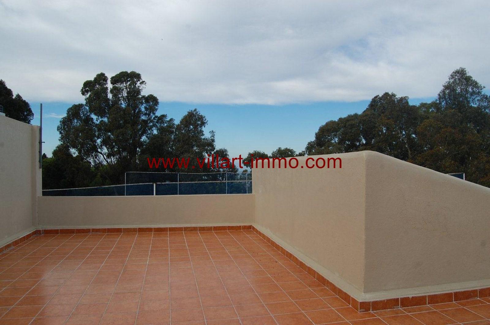 15-location-villa-non-meublee-malabata-tanger-terrasse-lv902-villart-immo