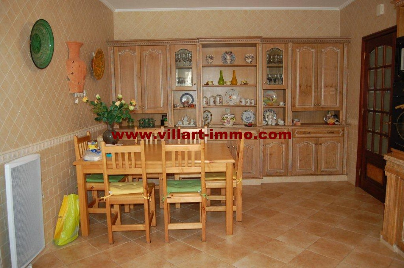 15-vente-appartement-tanger-la-montagne-salle-cuisine-2-va452-villart-immo
