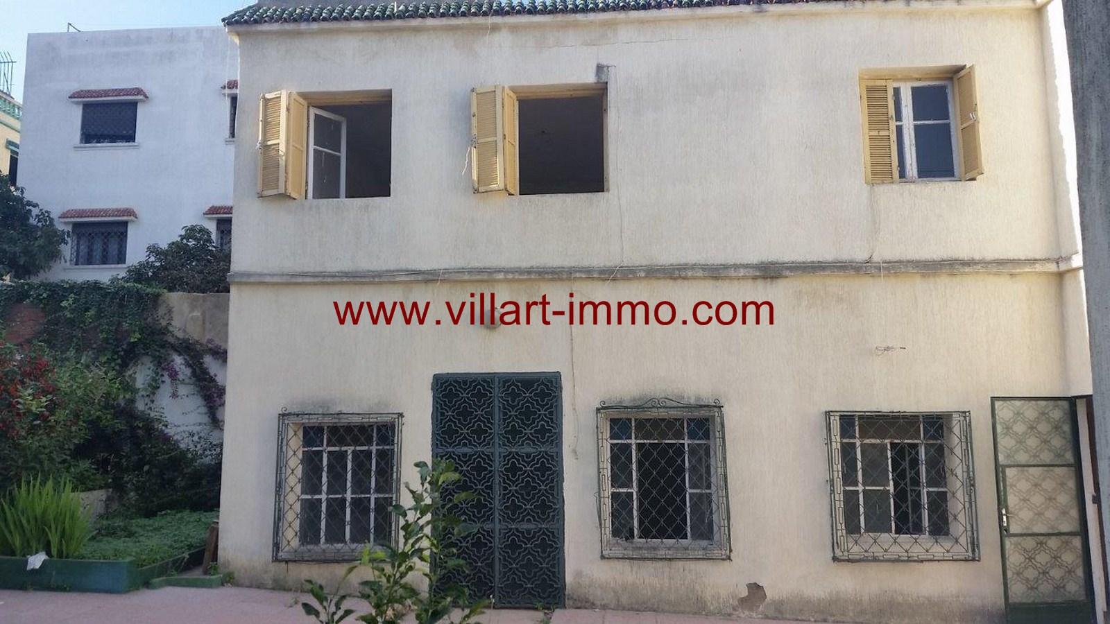 15-vente-maison-tanger-marchan-facade-2-vm381-villart-immo