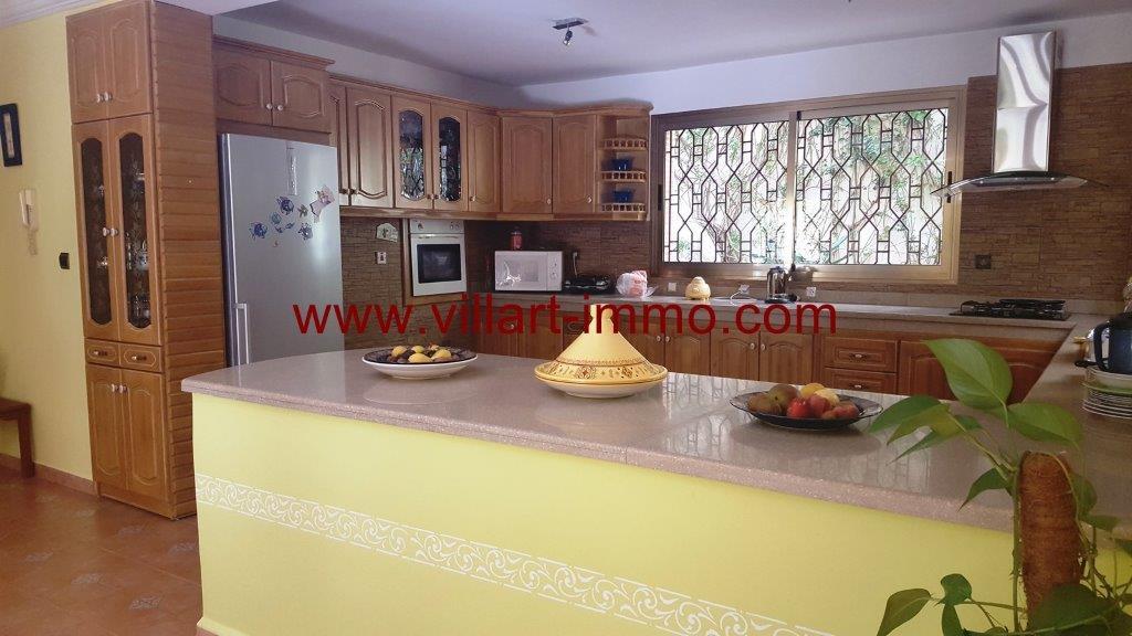15-vente-villa-tanger-autres-cuisine-vv438-villart-immo