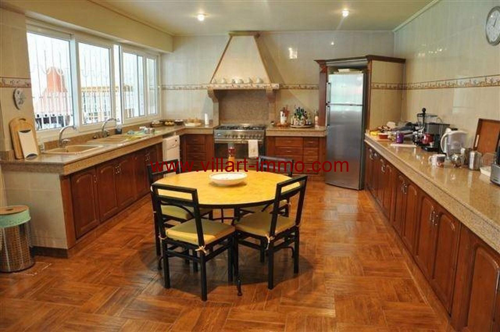 15-vente-villa-tanger-boubana-cuisine-vv363-villart-immo