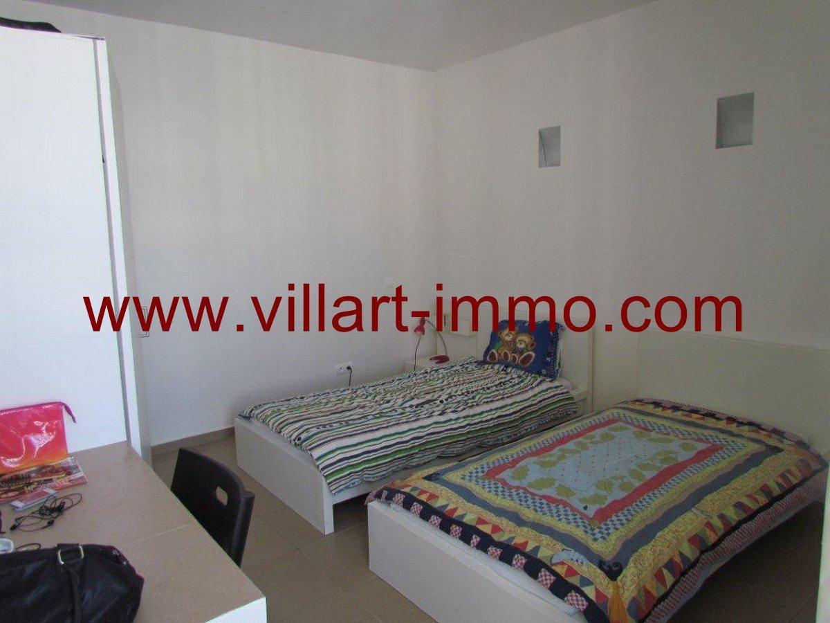 15-vente-villa-tanger-chambre-4-vv410-villart-immo