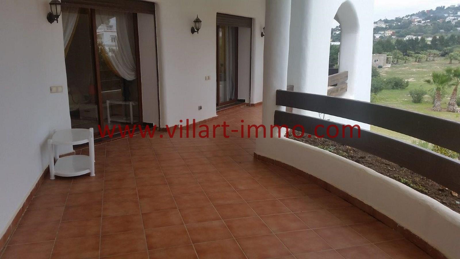 16-a-louer-villa-meublee-tanger-achakar-terrasse-lsat914-villart-immo