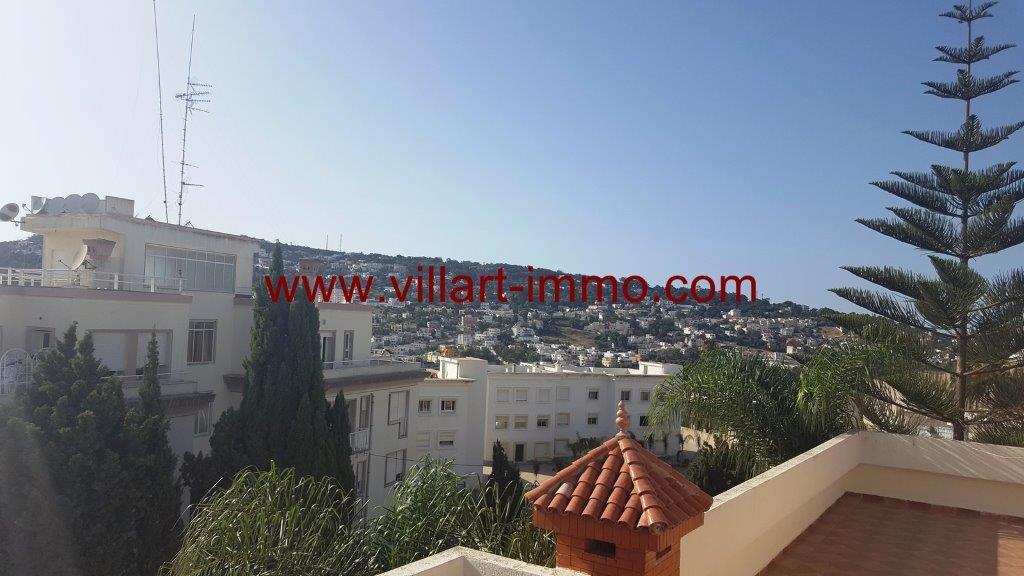 16-vente-villa-tanger-autres-vue-1-vv438-villart-immo