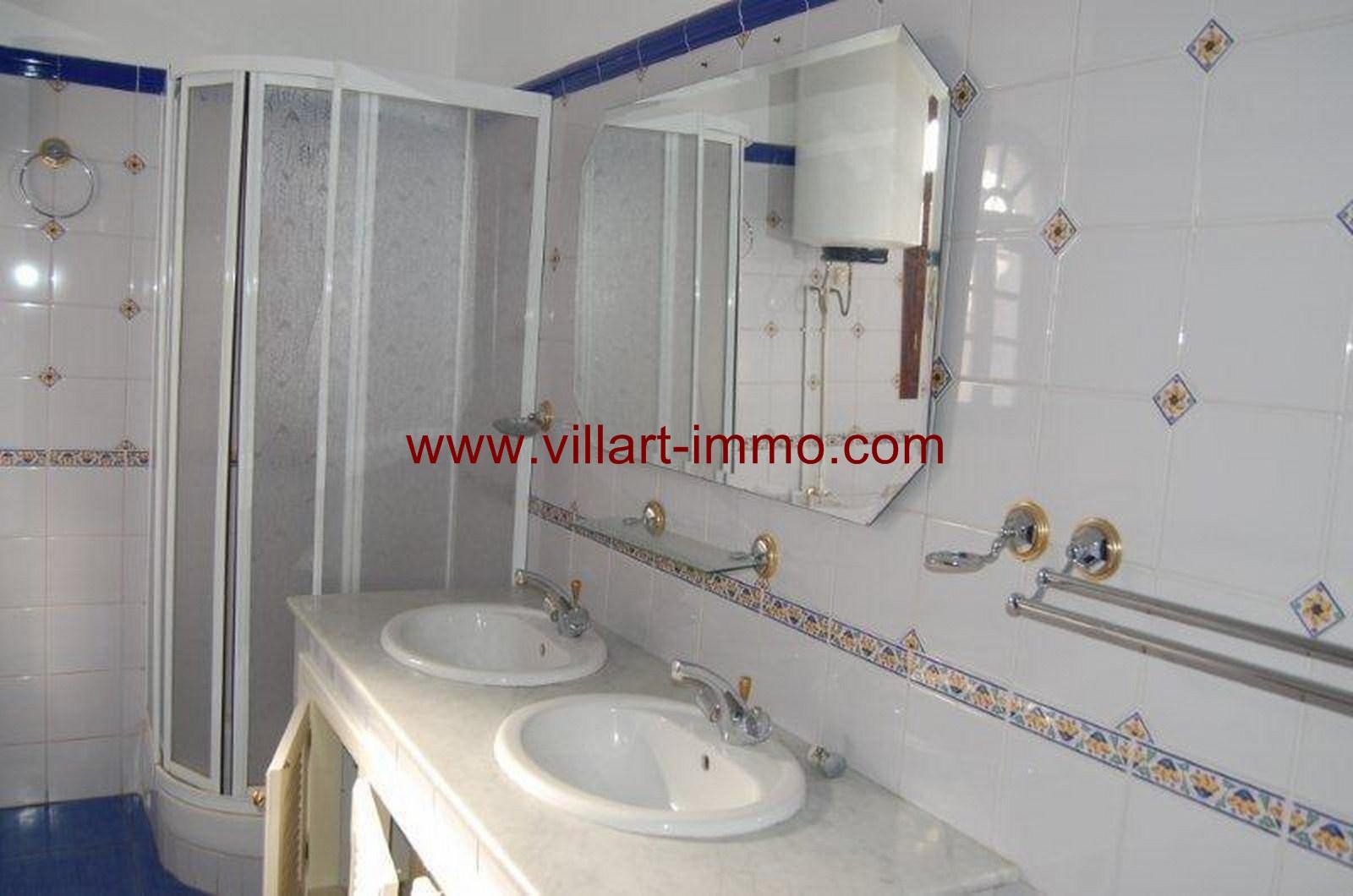 16-vente-villa-tanger-boubana-salle-de-bain-vv363-villart-immo
