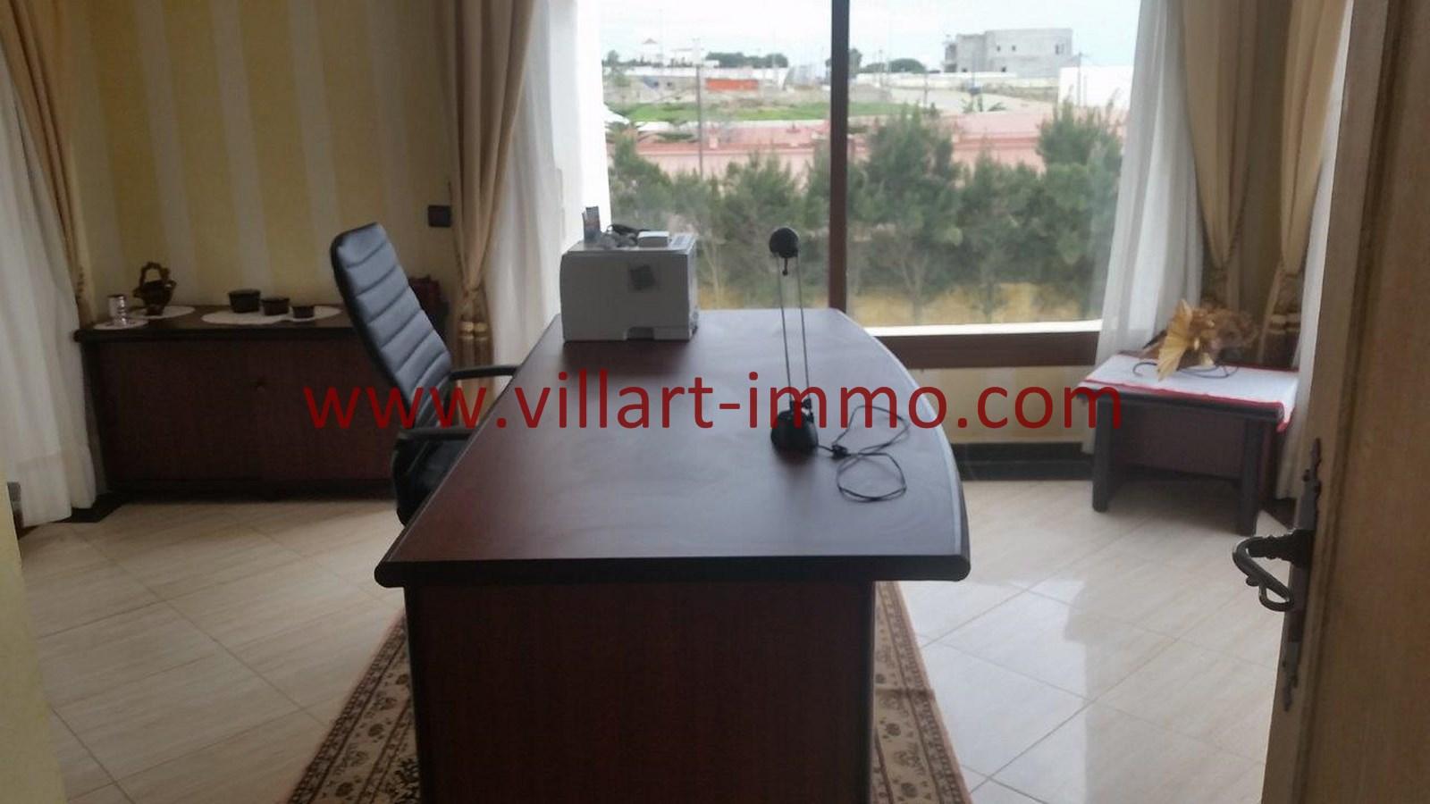 17-a-louer-villa-meublee-tanger-achakar-bureau-lsat914-villart-immo