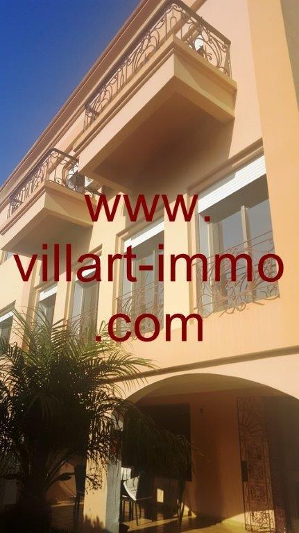 17-vente-villa-tanger-autres-vue-2-vv438-villart-immo