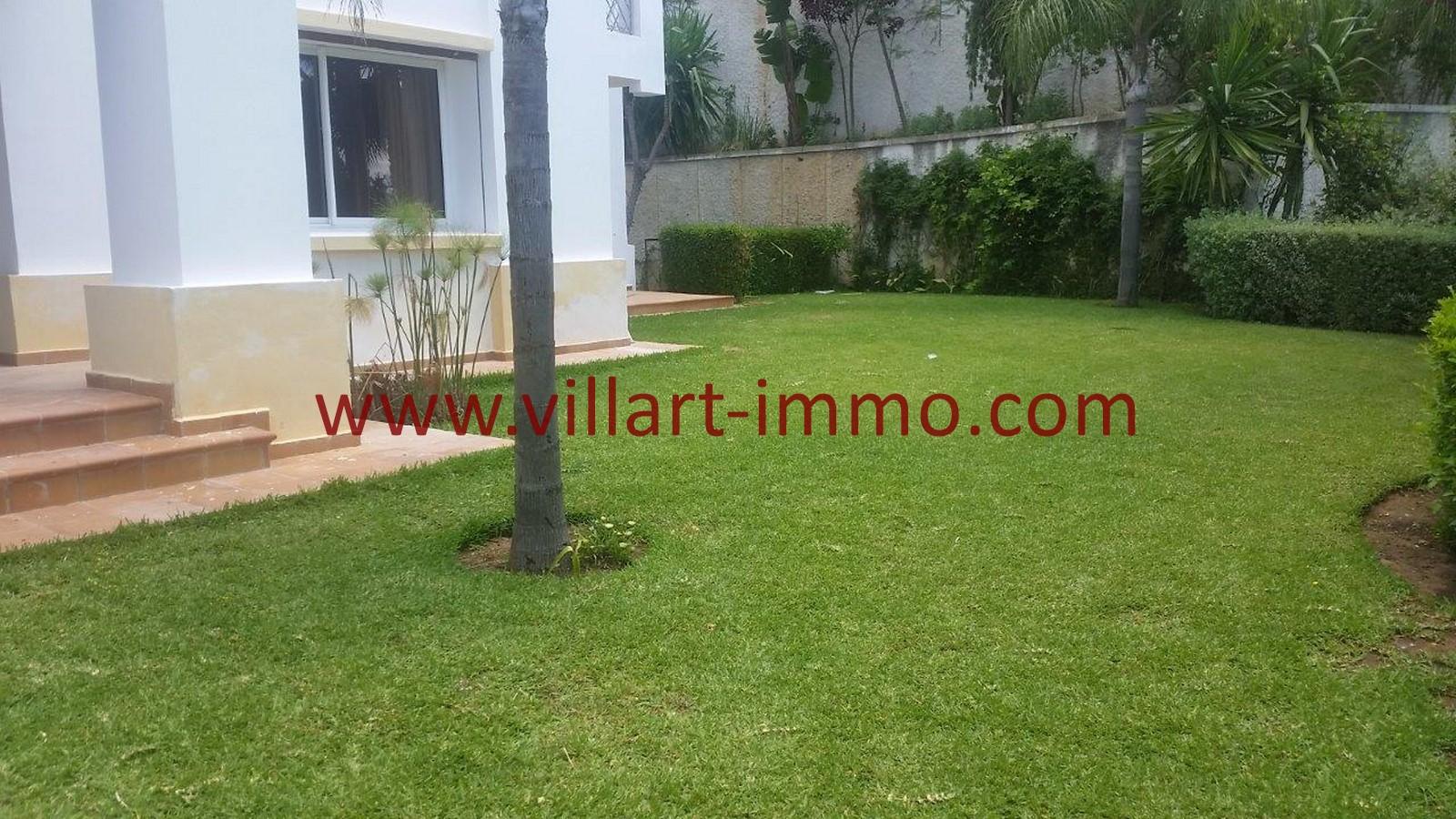 2-a-louer-appartement-jbel-kebir-jardin-tanger-l974-villart-immo