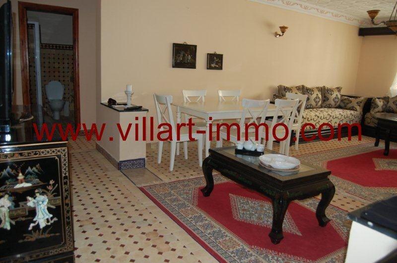 A louer appartement meubl en plein centre ville tanger - Location meuble montpellier centre ville ...