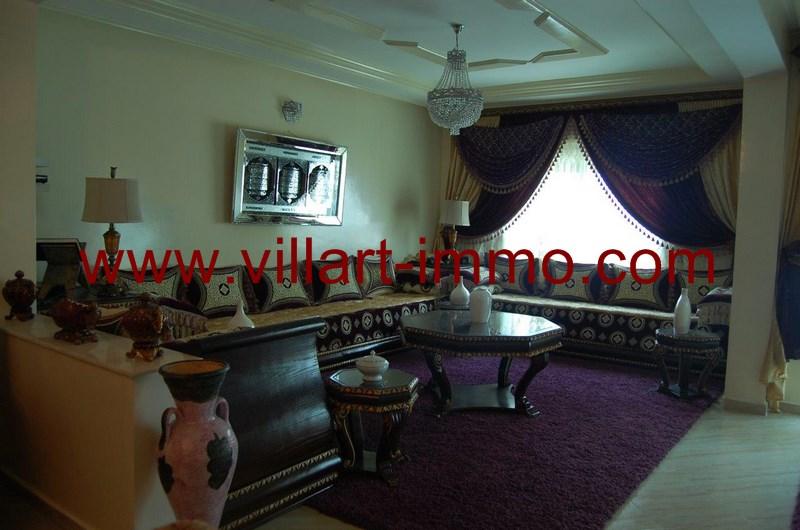 2-a-louer-appartement-meuble-tanger-double-salon-l973-villart-immo