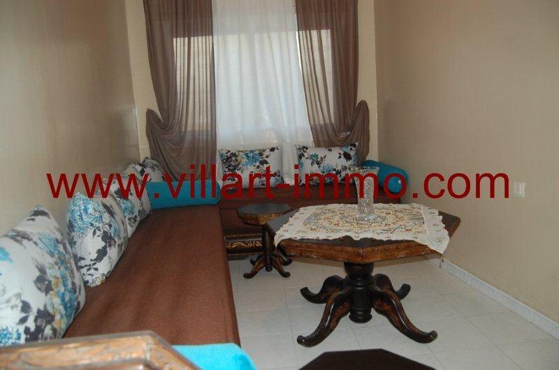 2-a-louer-appartement-meuble-tanger-iberia-salon-2-lsat912-villart-immo