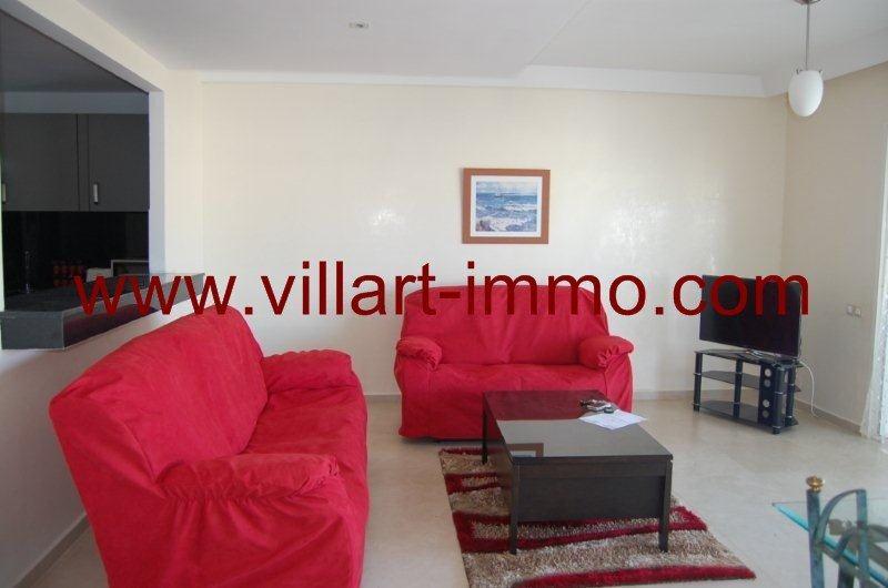 2-a-louer-appartement-meuble-tanger-malabata-salon-l904-villart-immo
