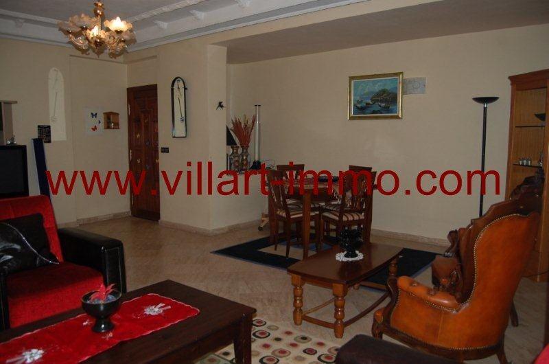 2-a-louer-appartement-meuble-tanger-salon-2-l906-villart-immo