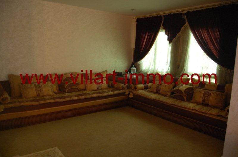 2-a-louer-appartement-meuble-tanger-salon-2-l908-villart-immo