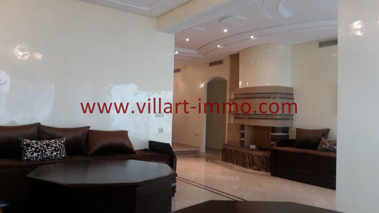 2-a-louer-appartement-meuble-tanger-salon-l918-villart-immo