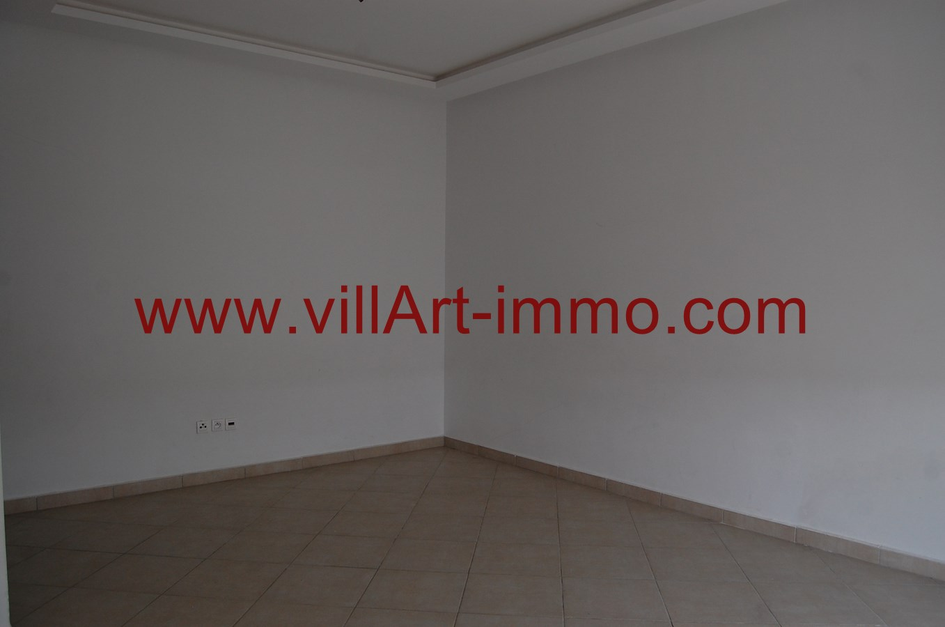 2-a-louer-appartement-non-meuble-tanger-chambre-1-l889-villart-immo