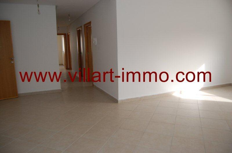 2-a-louer-appartement-non-meuble-tanger-lotinord-salon-l850-villart-immo