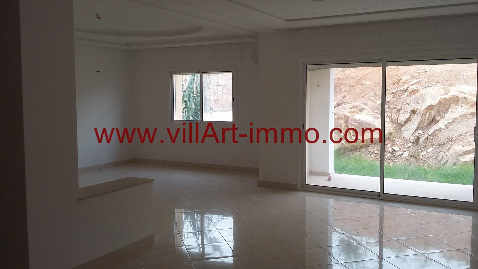 2-a-louer-appartement-non-meuble-tanger-salon-1-l881-villart-immo