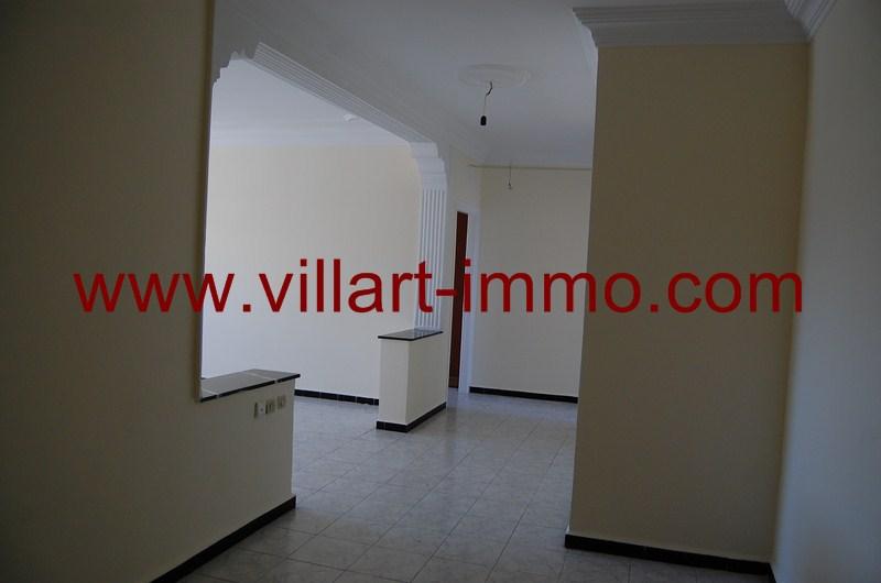 2-a-louer-appartement-non-meuble-tanger-salon-1-l883-villart-immo