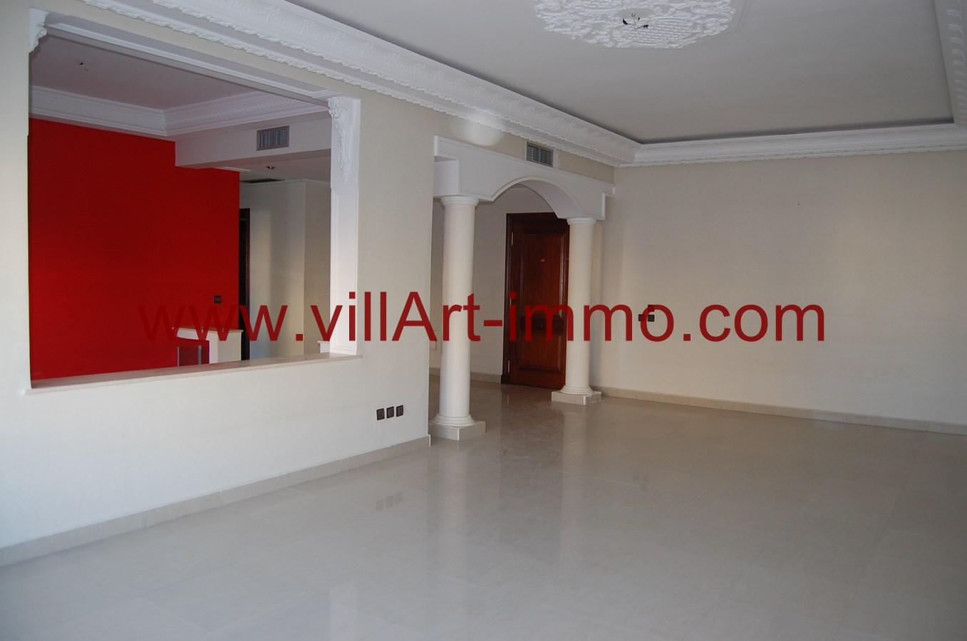 2-a-louer-appartement-non-meuble-tanger-salon-1-l891-villart-immo