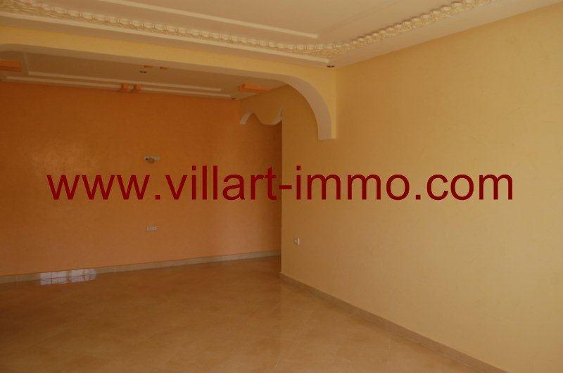 2-a-louer-appartement-non-meuble-tanger-salon-l859-villart-immo