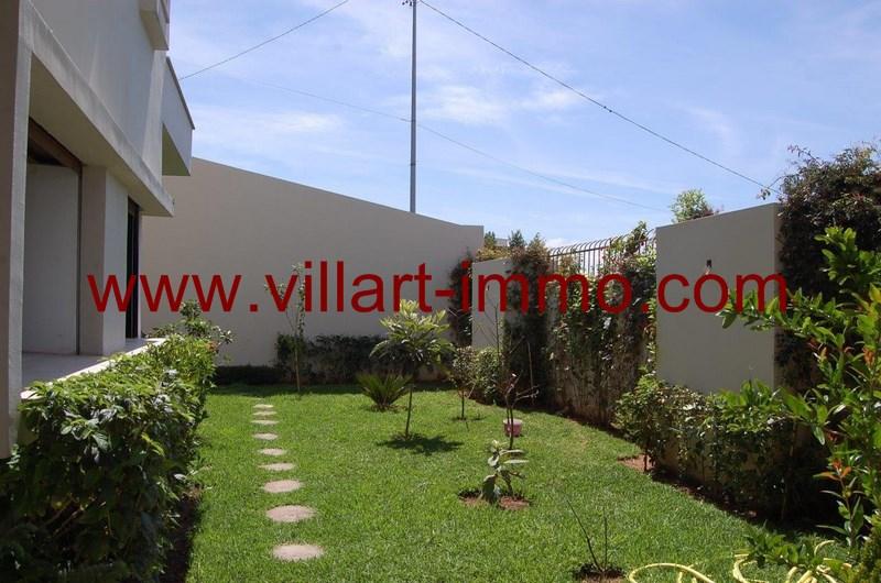 2-a-louer-villa-meuble-tanger-jardin-lv958-villart-immo