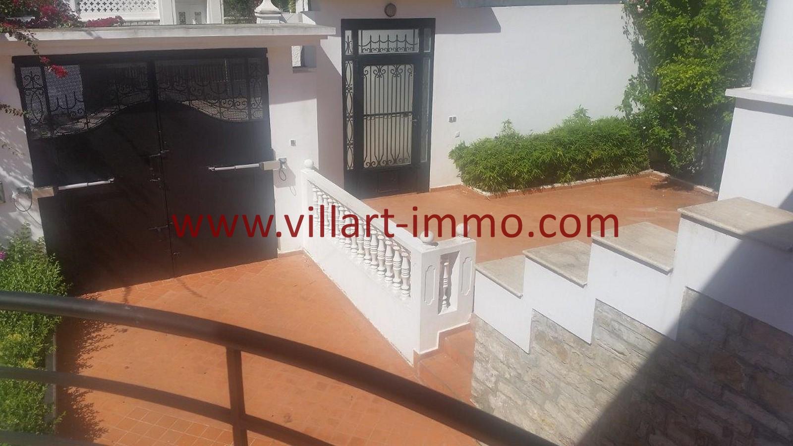 2-a-louer-villa-non-meuble-tanger-entree-lv967-villart-immo