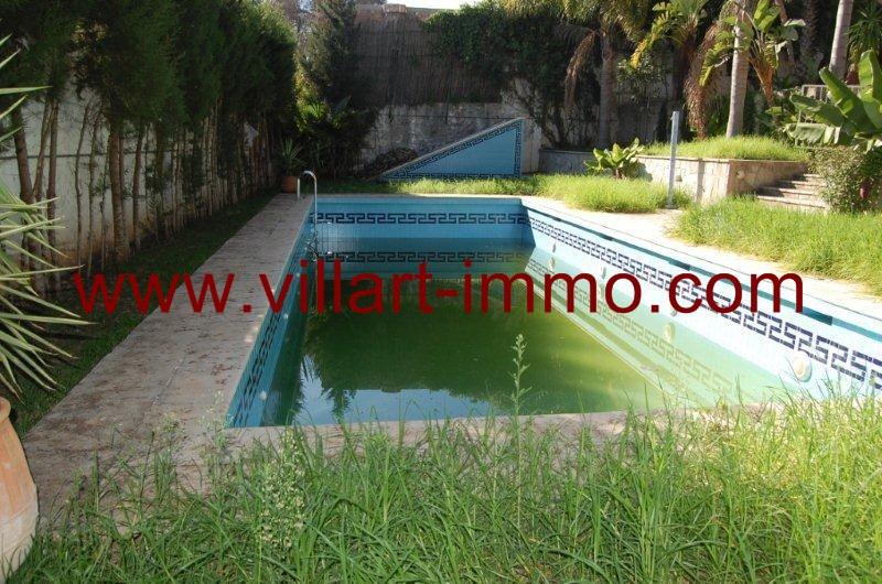 2-a-louer-villa-non-meublee-tanger-jbel-kber-piscine-lv9897-villart-immo