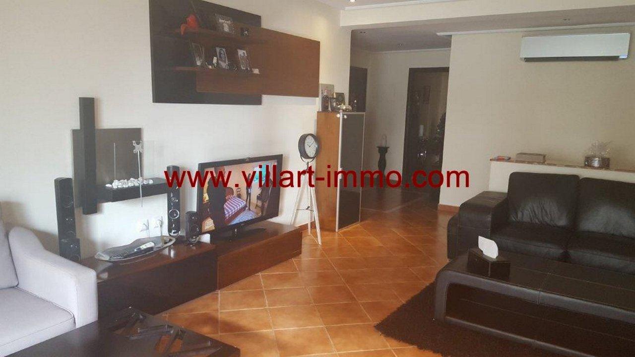 2-a-vendre-appartement-tanger-salon-1-va434-villart-immo