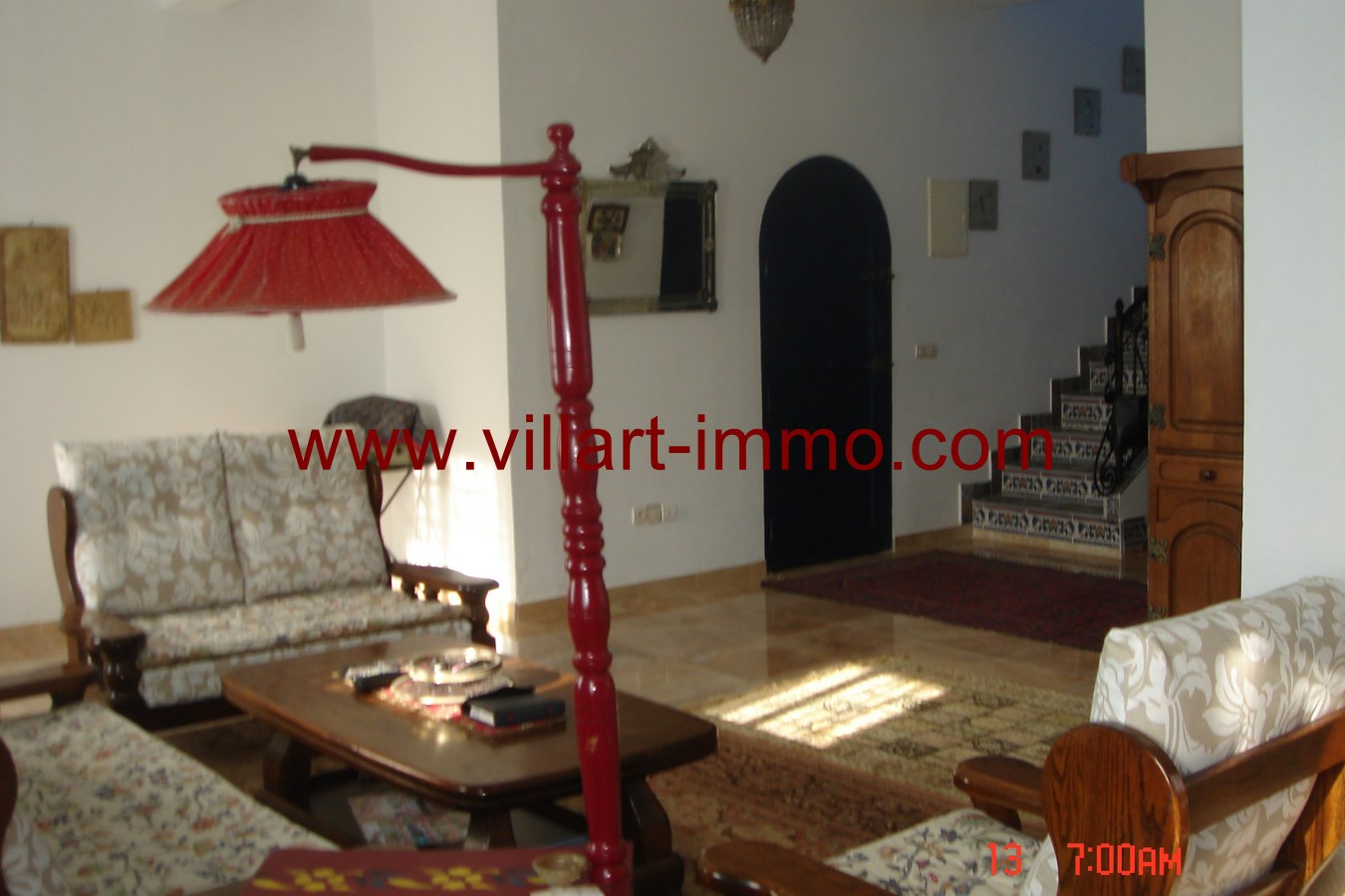 2-a-vendre-villa-tanger-hijriyin-salon-vv430-villart-immo