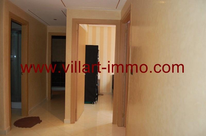 2-location-appartement-meuble-achakar-tanger-couloir-l954-villart-immo