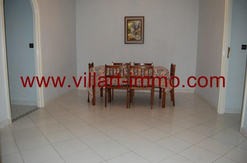 2-location-appartement-meuble-centre-ville-tanger-salle-a-manger-l898-villart-immo