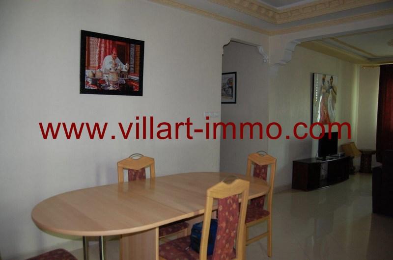 2-location-appartement-meuble-centre-ville-tanger-salle-a-manger-l950-villart-immo