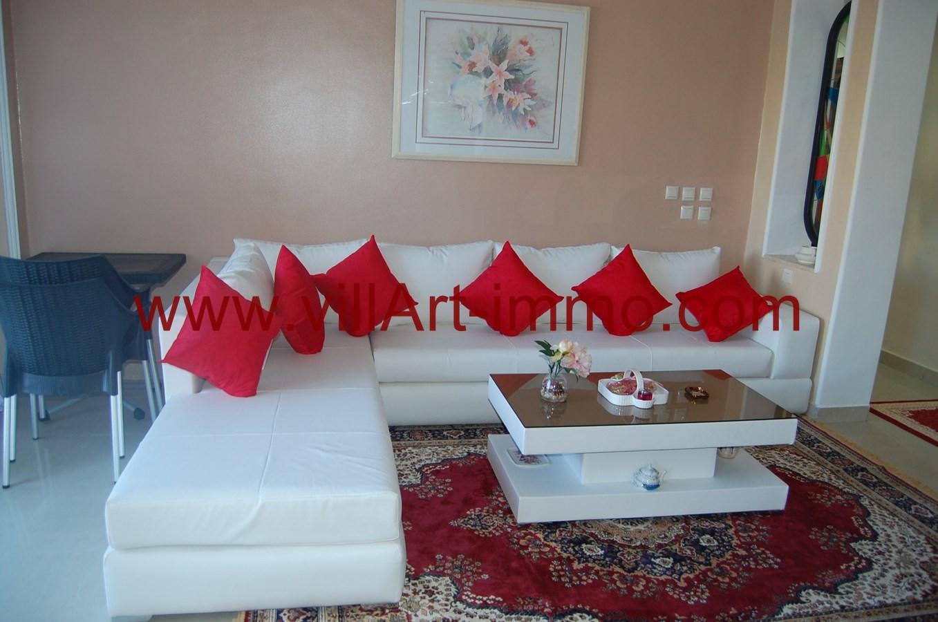 2-location-appartement-meuble-iberia-tanger-salon-1-l895-villart-immo