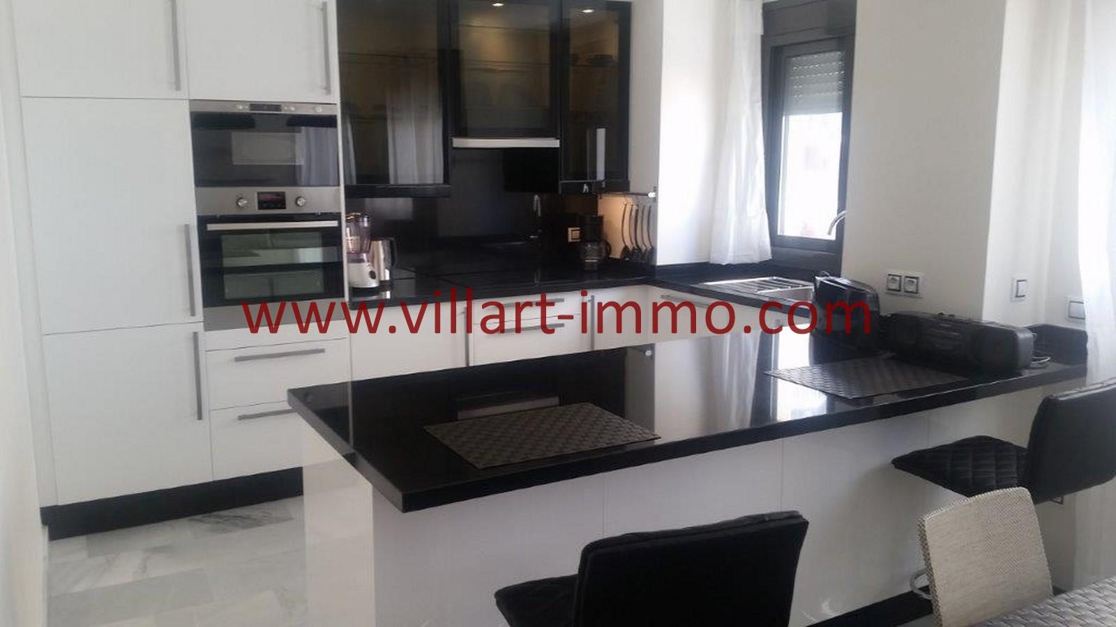 2-location-appartement-meuble-tanger-cuisine-l975-villart-immo