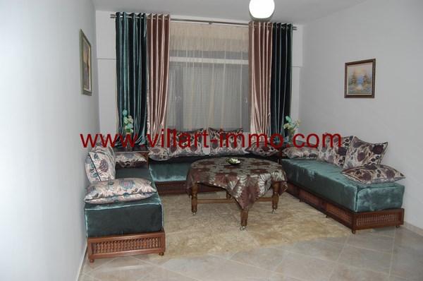 2-location-appartement-meuble-tanger-salon-2-l953-villart-immo