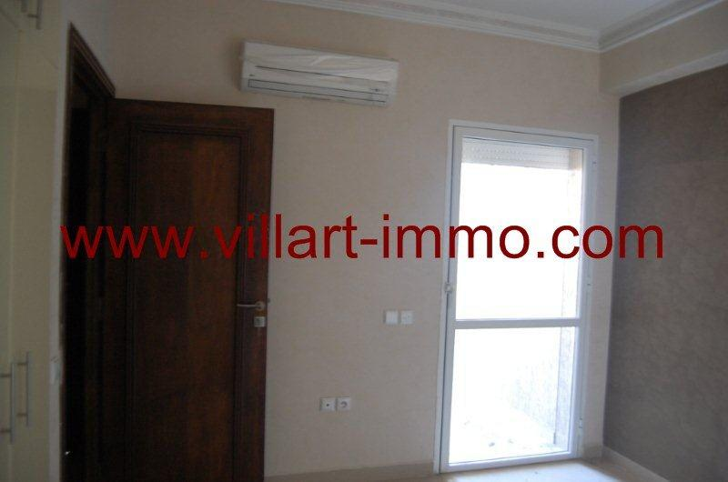 2-location-appartement-non-meuble-cherf-tanger-chambre-1-l826-villart-immo