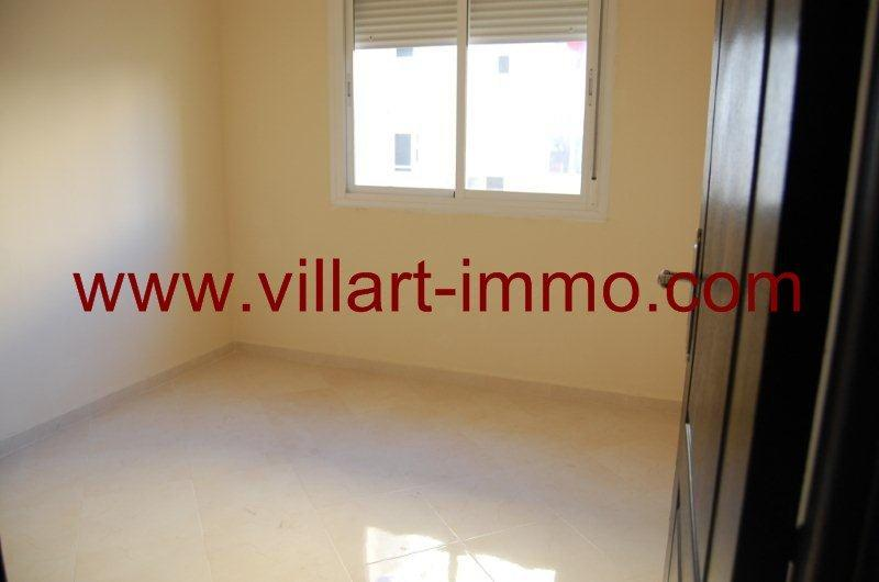 2-location-appartement-non-meuble-tanger-chambre-1-l853-villart-immo-agence-immobiliere